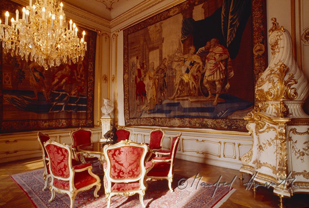 Vienna Appartamenti