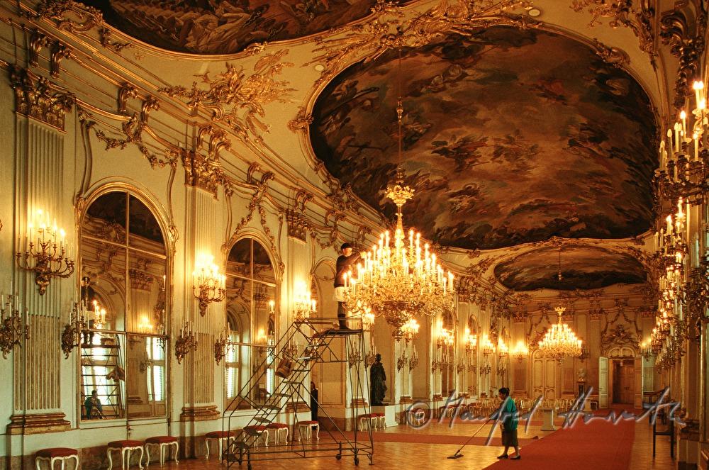 Vienna Hotel Wien
