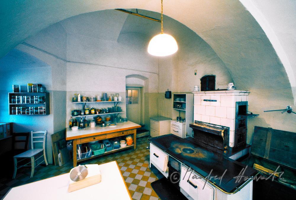 Küche L ist beste stil für ihr haus design ideen